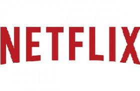 Netflix in Romania de la 6 ianuarie 2016