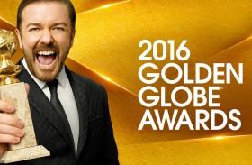Pareri dupa Golden Globes