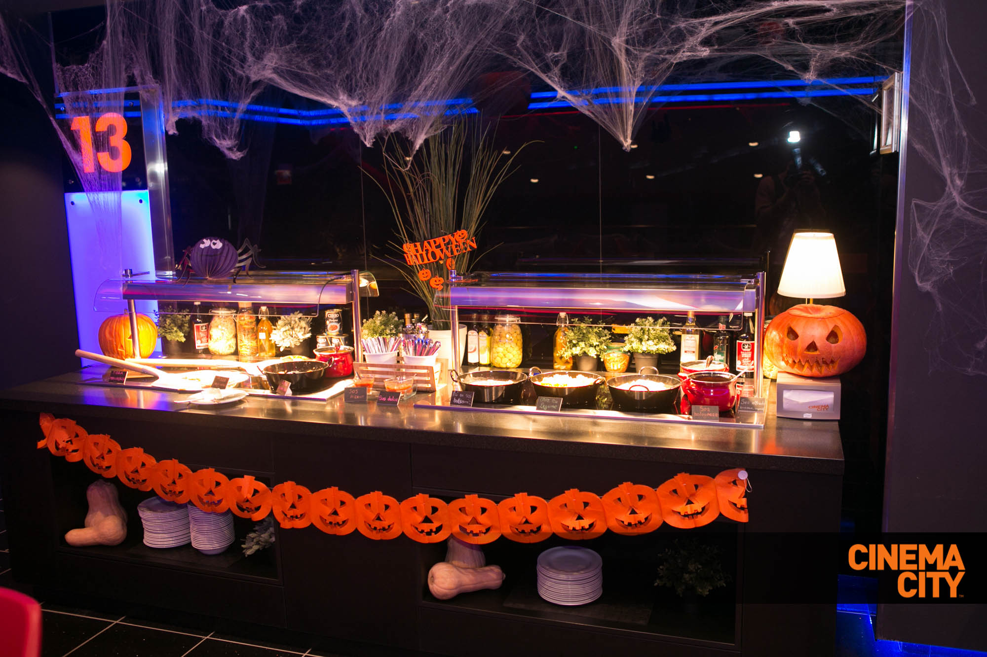 vip-halloween-party_cinema-city-parklake-3